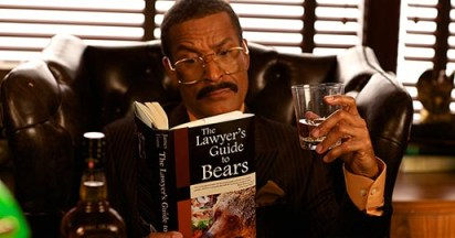 jim-beam-jackie-chiles-lawyers-guide-to-bears