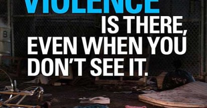 unicef-violence-is-there