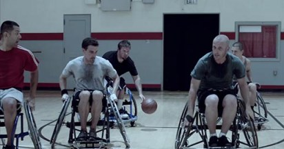 guinness-wheelchair-basketball