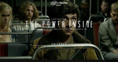 intel-the-power-inside