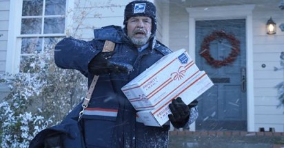 usps-whatever-it-takes