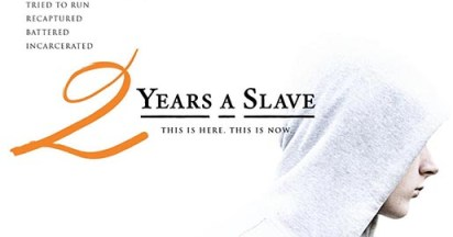 2-years-a-slave