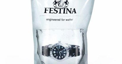 festina-engineered-for-water-1
