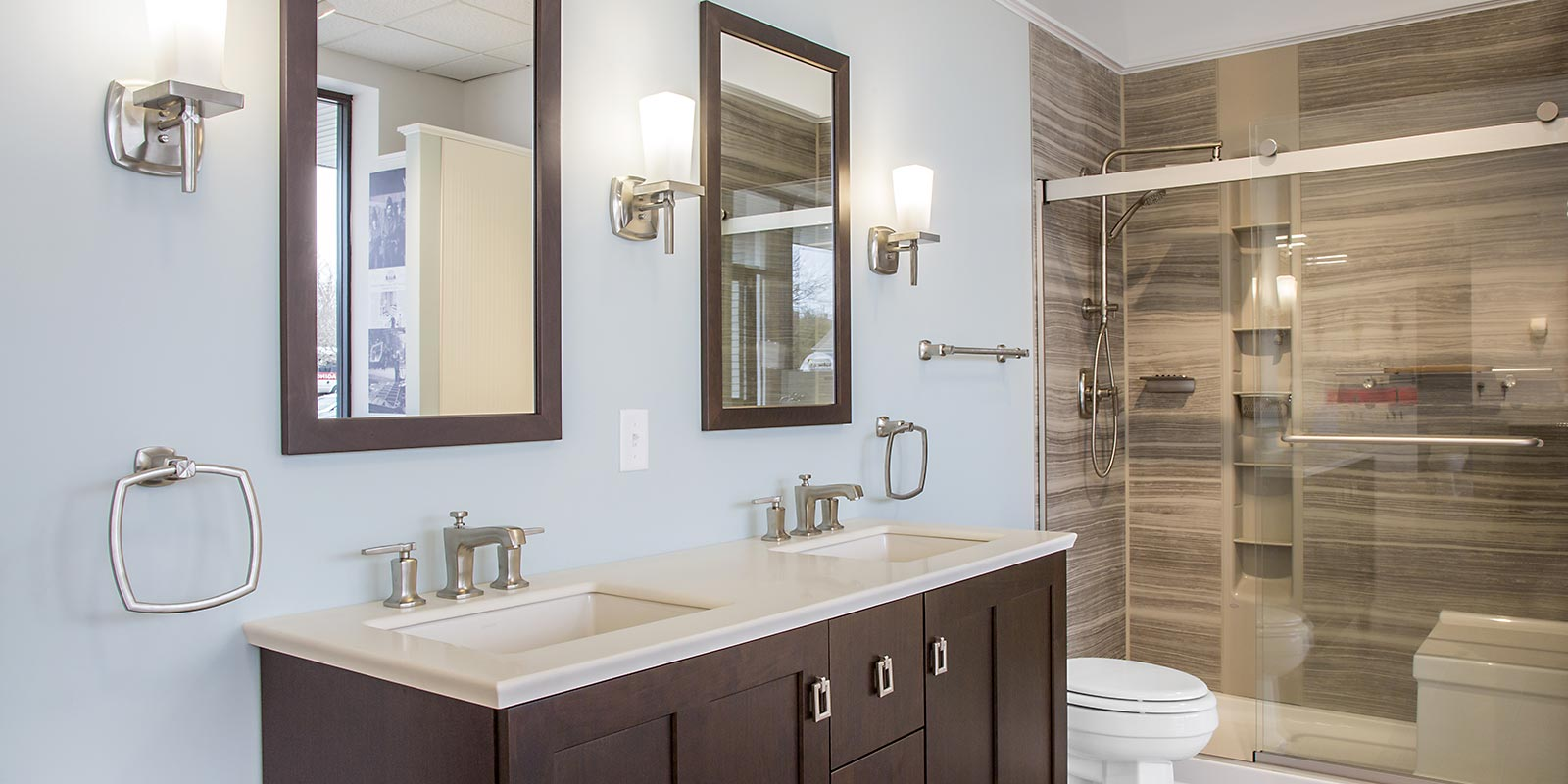 Bathrooms Showrooms Kitchen And Bath Showroom And Accessories Dartmouth Ma