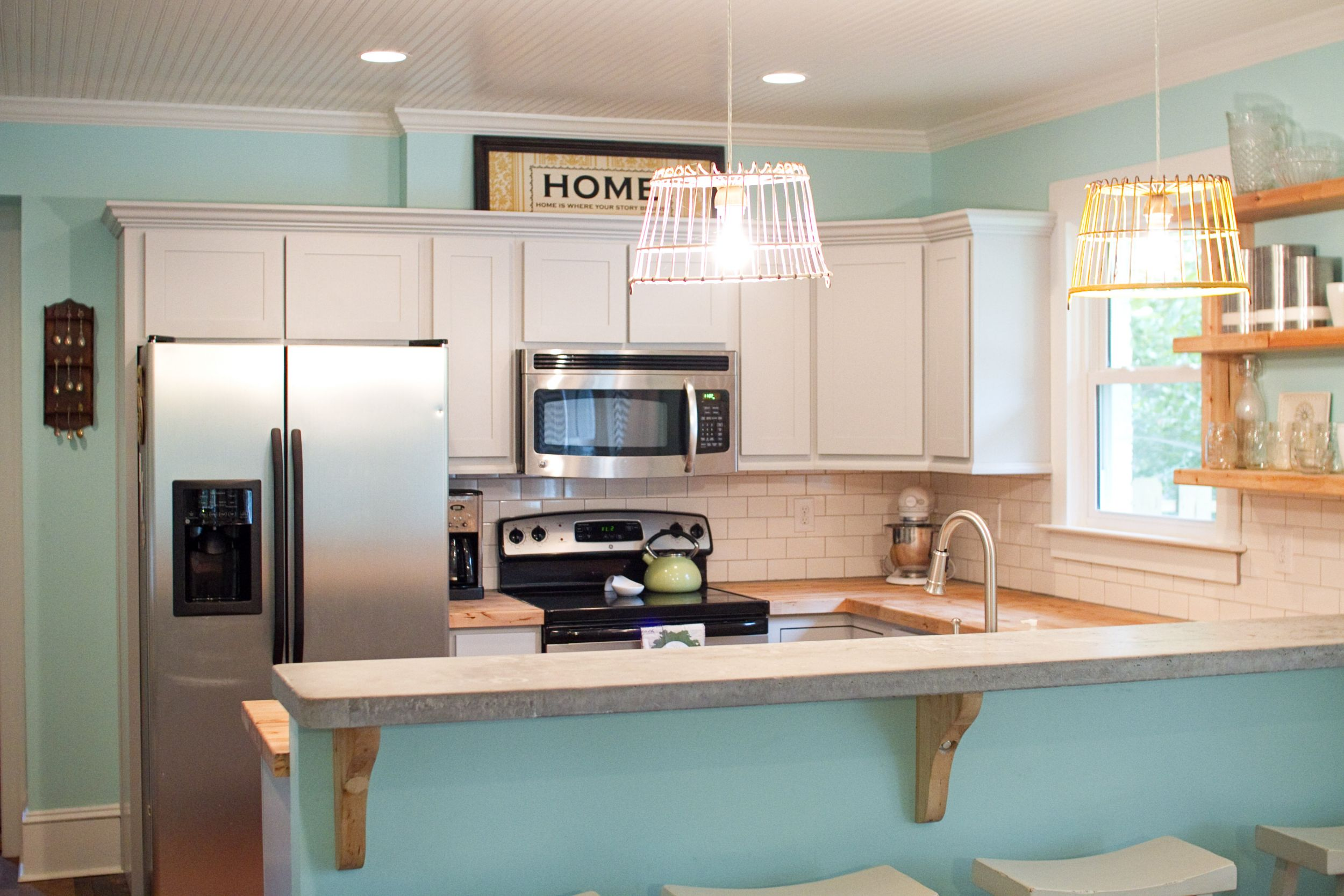 kitchen renovation ideas small kitchen remodel ideas diy kitchen cabinet ideas budget budget kitchen renovation progress