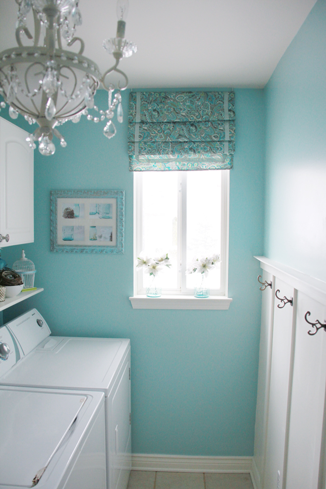 Mintgrün Room Decorating Before And After Makeovers