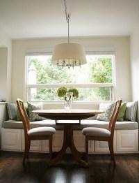 Built In Banquette Ideas   Joy Studio Design Gallery ...