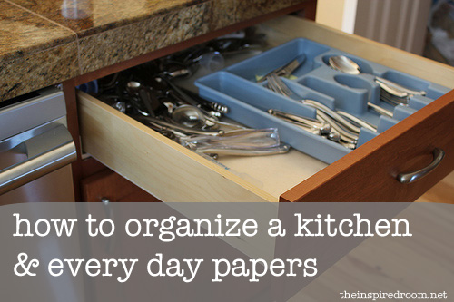 iheart organizing asked clutter cabinet long hairstyles organize kitchen cabinets long hairstyles