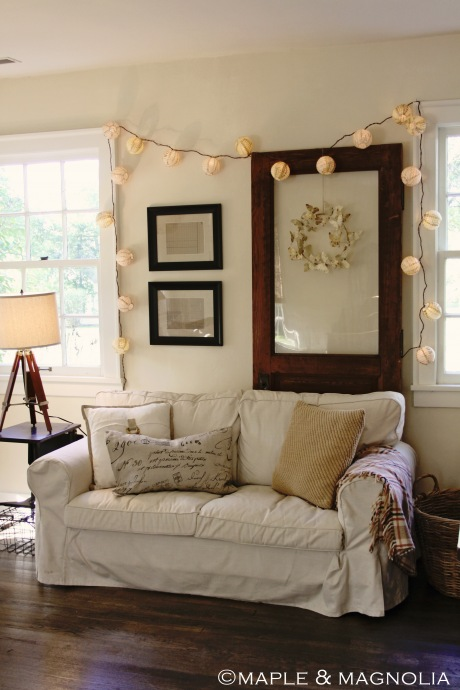 Interior Decorating Living Rooms Room Decorating Before And After Makeovers
