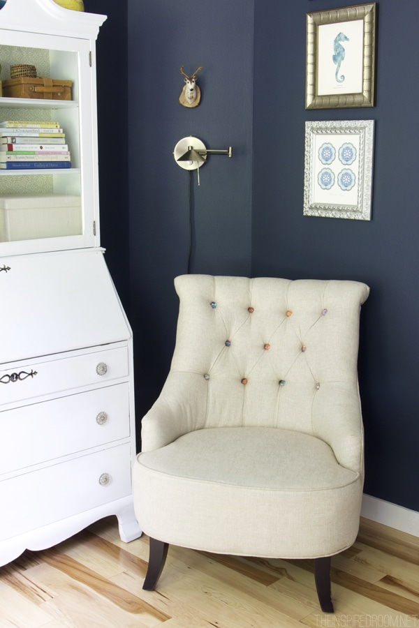 A Sense Of Humor For The Home The Inspired Room