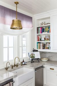 Kitchen Open Shelving: The Best Inspiration & Tips! - The ...