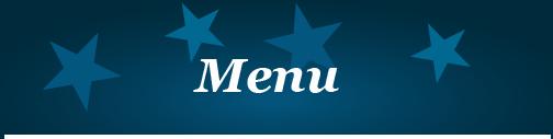 menu-header