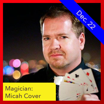 MicahCover-Dec22-TheIntelleXual
