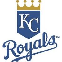 royals2