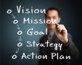 vision_strategy