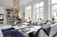 REDESIGN YOUR HOME WITHOUT SPENDING A FORTUNE  The ...