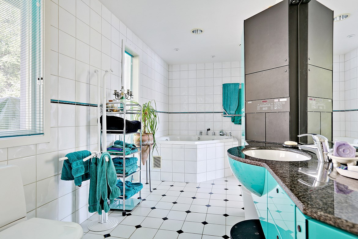 royal blue bathroom ideas blue bathroom decor libra royal blue decor inspirations from zodiac the download