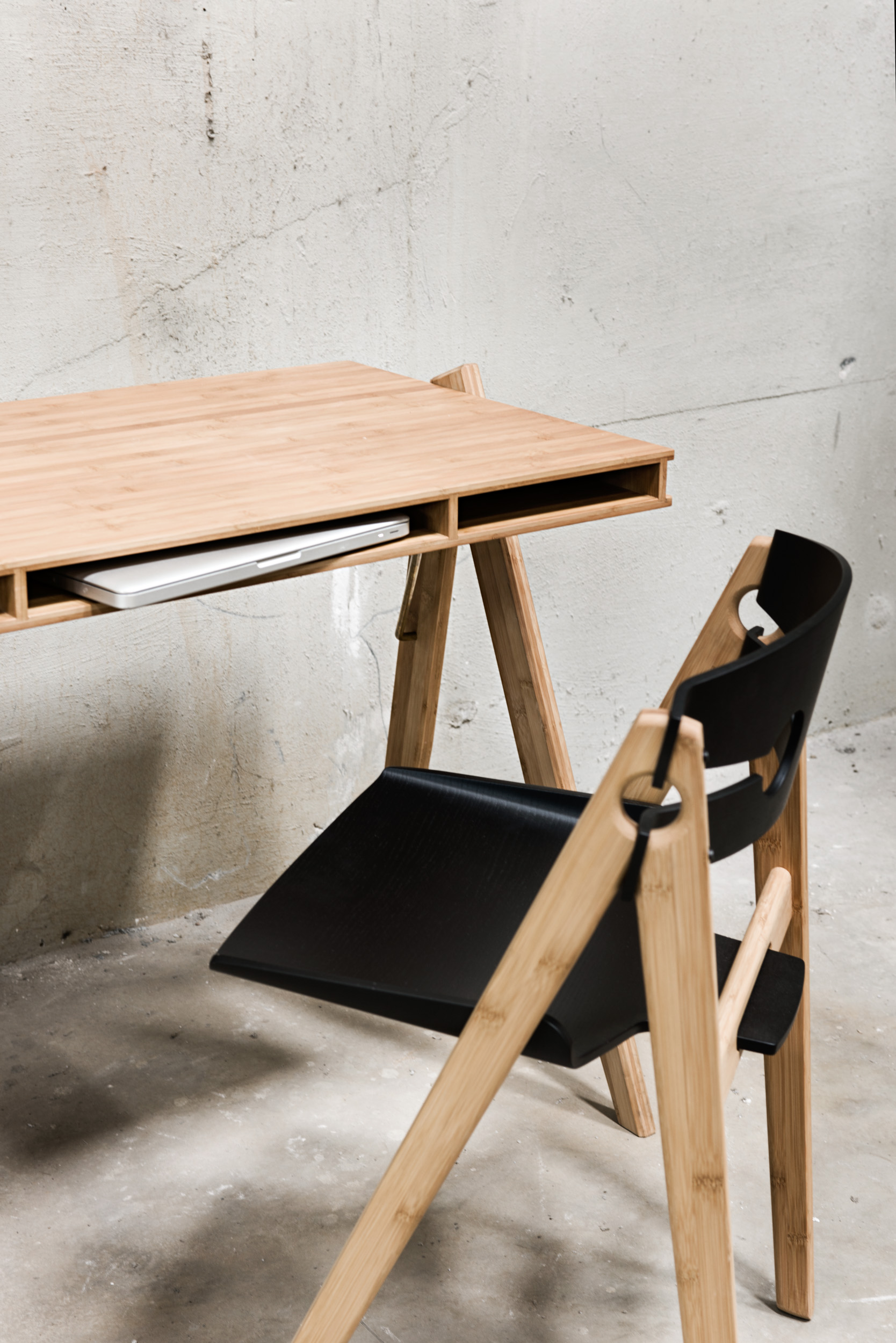 We Do Wood We Do Wood Sustainable Scandi Furniture Brand The Interior Editor