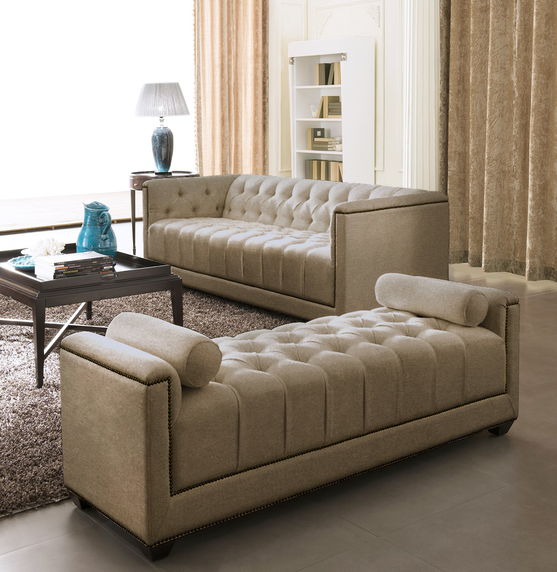 Sofa Sets In Living Room Modern Sofa Set Living Room Sofa Set Eden Moki