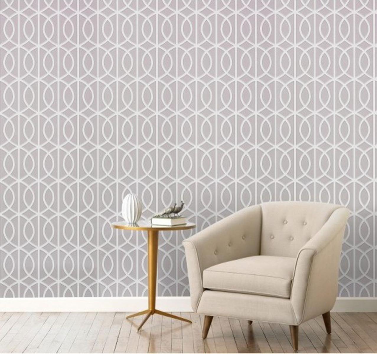 Home Decorative Design Wallpaper Dealers In Chennai Wall Mural Wallpaper Manufacturer