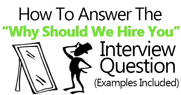 resume interview questions and answer