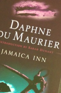 an analysis of rebecca a novel by daphne du maurier In rebecca's shadow: female identity in daphne du maurier's rebecca (1938)   and nineteenth century novels, and what she calls new woman gothic  this  three-part blog series will analyse the narrator's struggles.