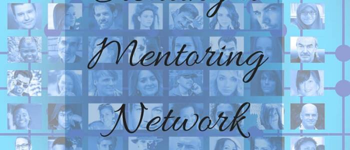 Creating a Mentoring Network