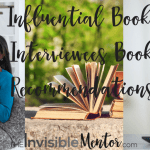 Influential Book Interviewees Book Recommendations