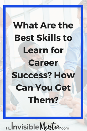 10 Best Skills to Learn Online Today - Entrepreneur