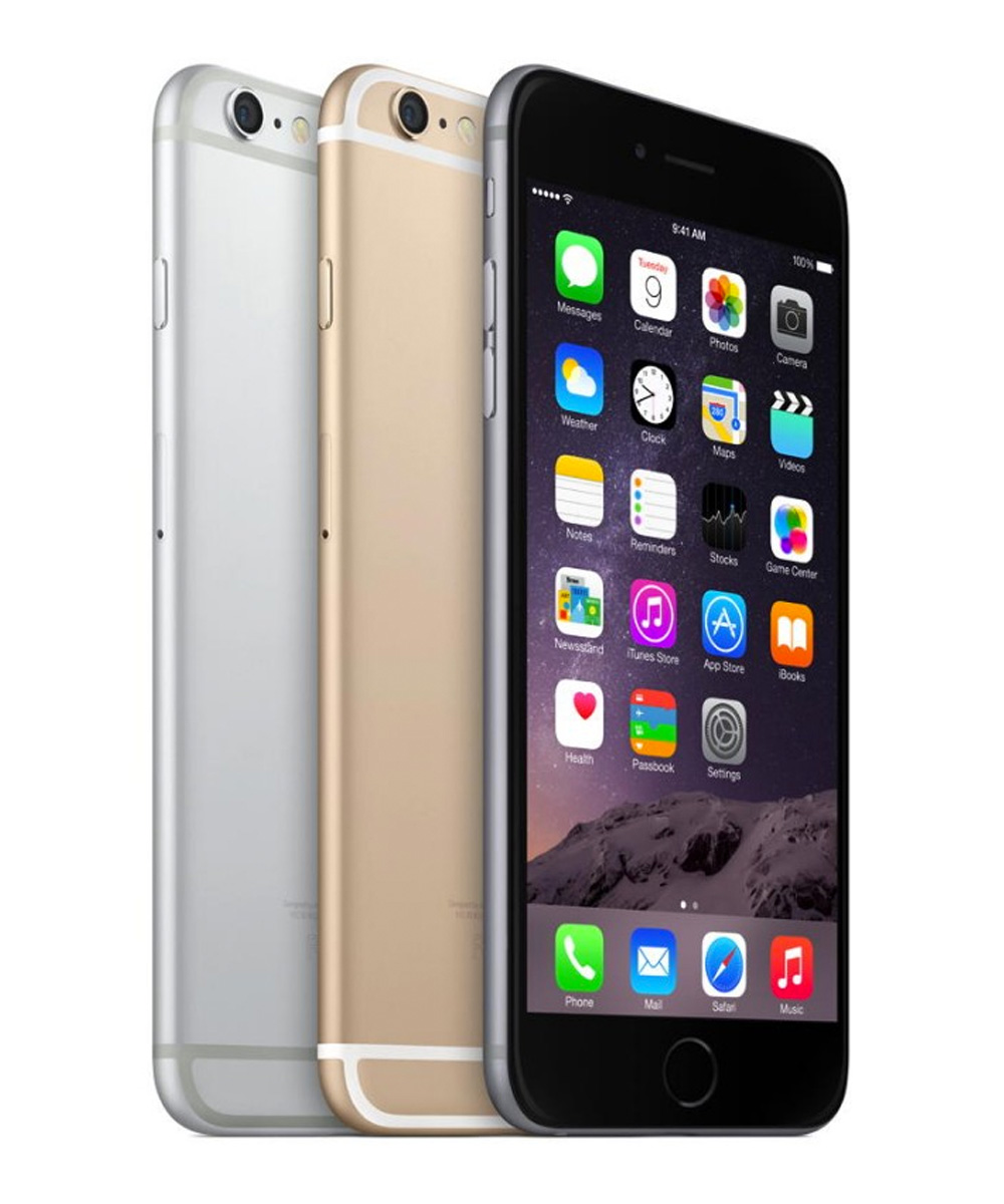 Iphone Se 16go Reconditionné Refurbished Iphones Ipads Iphone Repair Plymouth The Ioutlet