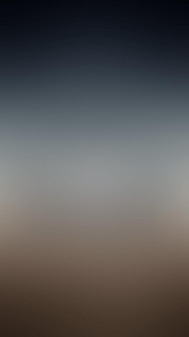 Desert blur the iphone wallpapers