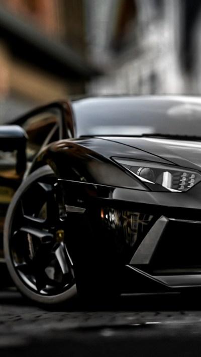 Lamborghini Aventador LP700-4 | Pin X Cars