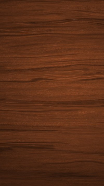 Wood Textures - The iPhone Wallpapers