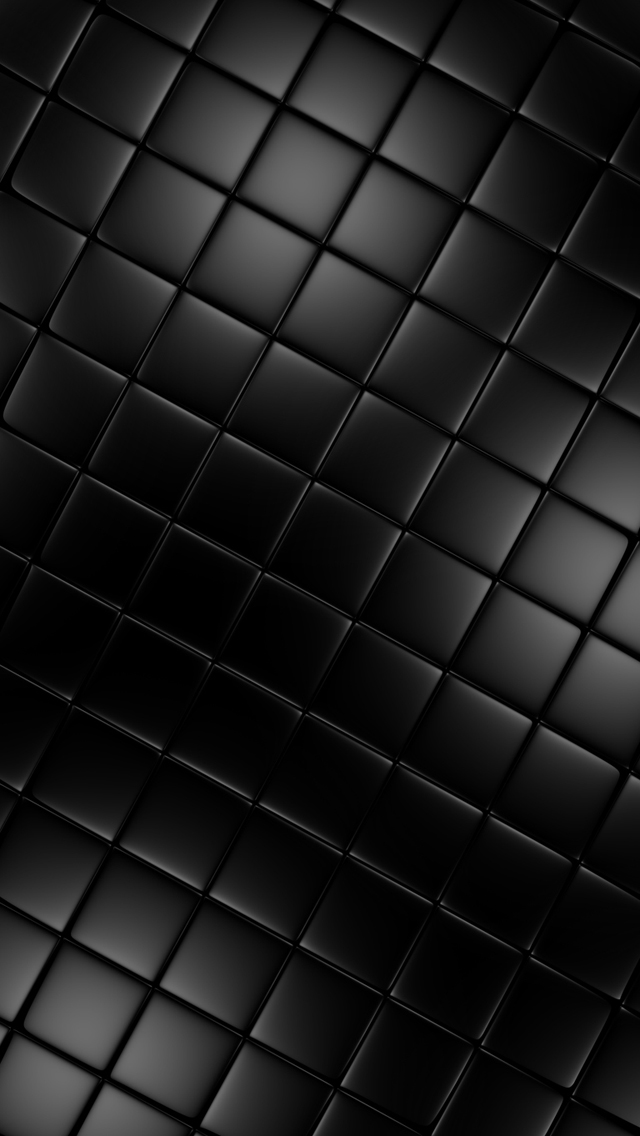Pictures For Wallpaper Iphone Tile The Iphone Wallpapers