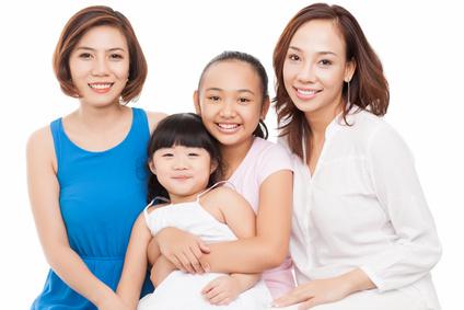 Generations-of-Women