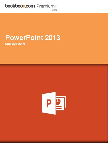 How to Format using Slide Masters in Microsoft PowerPoint 2013 - The - degrees in microsoft word