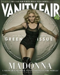 madonna-on-vanity-fair-cover_2263