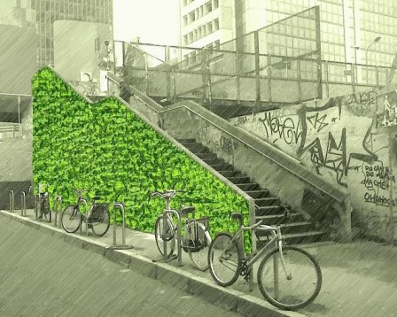 green-provocateur-milan-salone