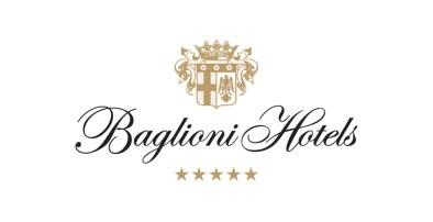 Baglioni_Hotels_logo