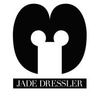 Jade-Dressler-Logo RT