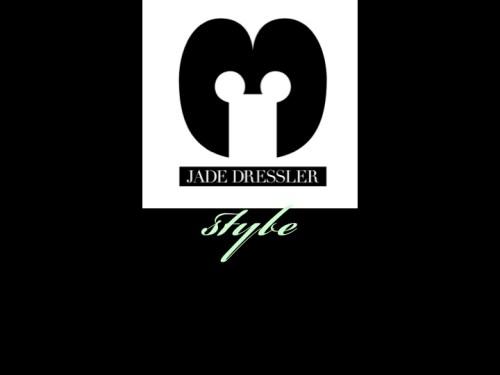 Jade Dressler 1