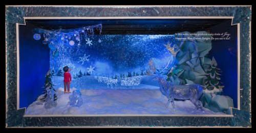 INTERIOR DESIGN macys-new-york-holiday-window-decorations-2