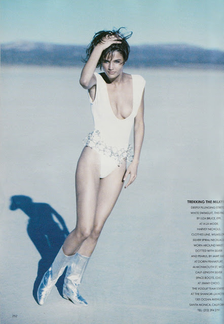 vogue_uk_mar90_lindbergh