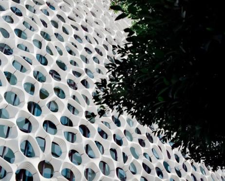 depolluting-facade-evolo