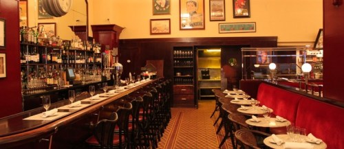 artisanal_fromagerie_bistro_and_wine_bar.04