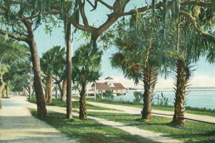 PALM beach-florida