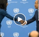 Ban Ki Moon transgender