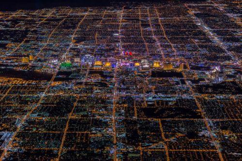 Las-Vegas-Vincent-Laforet