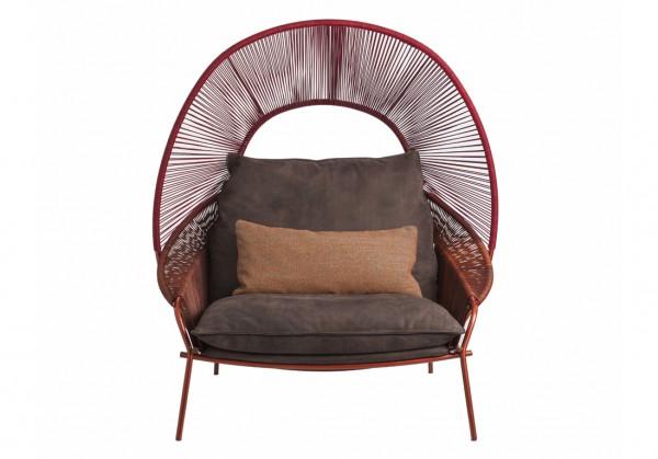 Fauteuil relax design roche bobois 28 images cocoon for Sofa lit laval