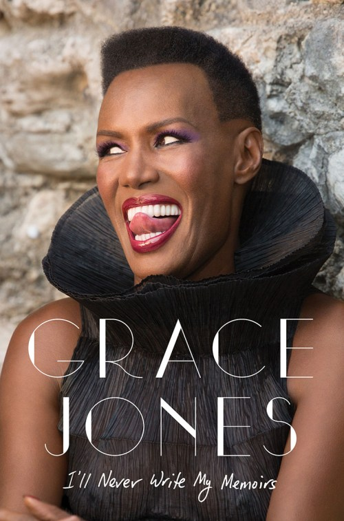 Grace_Jones_Memoirjpg